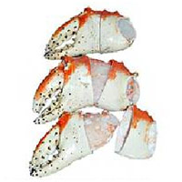 Champion Seafood   Our Products